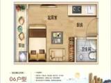 东莞东城-十里东江,楼盘均价7300元一平