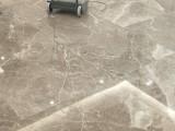 佛山大理石抛光翻新养护水磨石打磨翻新水泥地打磨瓷砖美缝