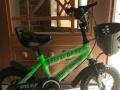 迎5.1全新澳贝儿童自行车12.14.16.18.20寸