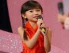 哈尔滨声乐学校 少儿成人声乐培训 流行歌曲演唱技巧培训