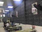 (个人转让)九龙坡万象城餐饮一条街盈利餐馆转让