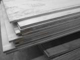 貴州中厚板批發-中厚板的用途-材質-寬度