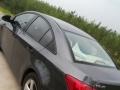雪佛兰科鲁兹2011款 1.6 手动 SE1.6升