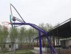 篮球架小区室外健身器材乒乓球台厂家 全国发货 品种齐全