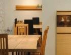 高新区维修翻新红木,实木家具,衣柜,门,地板补漆