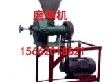 安徽省池州卖豆扁机,大豆预榨机,多功能粉碎机