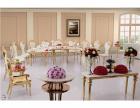 广州酒店家具厂家-质量保证-敬职敬业