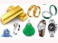 全三明高价回收黄金手表手机包包奢侈品