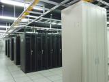 IDC機房動環 弱電施工