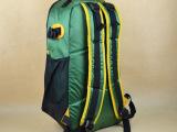 背包工厂厂家直销各种材质各种档次双肩运动包