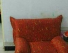 品牌三组合布艺沙发