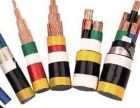 沧州二手电缆回收沧州电力电缆回收沧州通信电缆回收