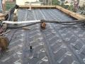 立豪防水专业维修各种房屋漏水