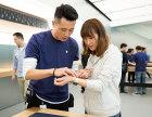 苹果imac一体机维修 装系统