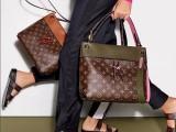 LV路易威登奢侈品原单包包代理 代工厂一手货源