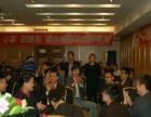 武汉酒店高效营销管理培训班