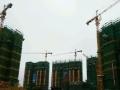 厂房,卫生间,楼顶防水补漏