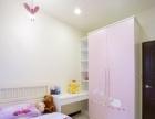 山大便宜酒店式精装修公寓独立洗浴 集体供暖 空调宽带免费