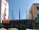 黄流医院旁的再建大楼整栋出租,三亚周边