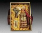 深圳回收新款30年茅台空酒瓶+外盒--可上门回收