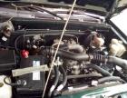 福迪 雄狮皮卡 2013款 2.2L 手动 标准型(国Ⅳ)-一手