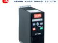 新乡PLC控制柜定制厂家,plc控制柜销售选信达