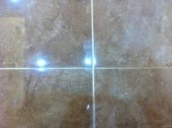 本公司专业承接大理石镜面 抛光 瓷砖美缝 木地板打蜡