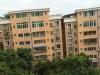 广安-房产3室2厅-58万元