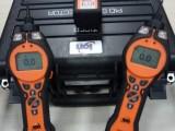 便携式室内环境空气TVOC监测仪可选数据储存ppb分辨率