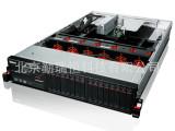 ThinkServerRD640   联想服务器  2U机架