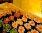 寿司加盟店多少钱,食米司加盟费用低,回报高