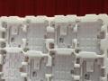 厂家直销吸塑包装,吸塑泡壳,透明盒子,塑料盒
