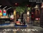 衡水安平纽约纽约全球旅拍婚纱摄影