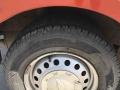 雪佛兰 2011款赛欧两厢 1.4L 手动幸福版