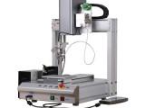 深圳大河工业 重庆工业自动焊锡机器人