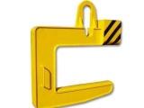 C型吊具就找河北创联吊索具制造有限公司