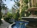 江阴重点项目翎航城售楼处价格面积在售情况 开发商直营官网