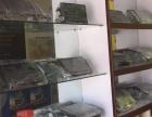 武汉导航各种车型实体店安装安卓大屏导航零售加装记录仪安装
