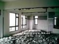 北京专业拆除,混凝土拆除,桥梁拆除,专业加固,建筑拆除公司