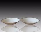 南昌瓷器鉴定中心如何鉴定瓷器的价值