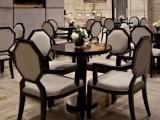 天津专业欧式沙发椅子床头维修翻新沙发套订做