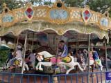 东莞周边六一儿童节较佳去处松湖生态园