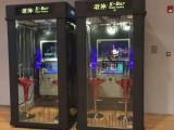 上海迷你ktv點歌機慶典開業活動道具出租
