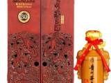 武汉高价回收鸡狗猪茅台瓶子回收生肖茅台盒子回收各种茅台酒