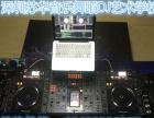 湖南长沙哪里可以学DJ打碟是可以包学会到深圳苏华DJ打碟学校