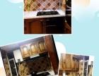 水磨沟南湖北路晟和苑 3室1厅1卫 126平米晟和苑