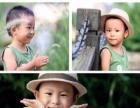 朝阳奥林匹克,外景儿童摄影,上门拍摄,留住美好童年