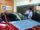 汽车专业贴膜 雷朋,3M,USL,量子膜,保证正品
