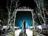 武汉全城热恋婚纱摄影口碑怎么样评价怎么样