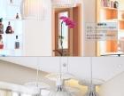 灯具安装与维修